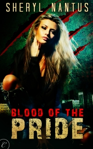 BloodofthePrideFinal