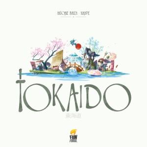 tokaido front image