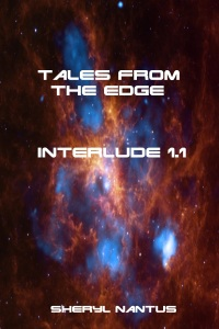 Tales from the Edge SS cover imagetest1
