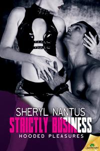 StrictlyBusiness72web