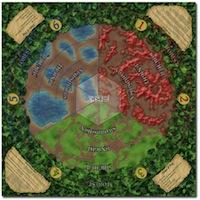 castle-panic-game-board-fireside-games