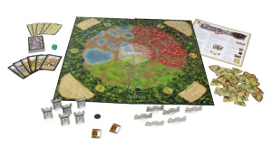 castle-panic-game-contents-fireside-games