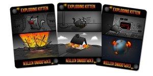 o-EXPLODING-KITTENS-CARD-GAME-KICKSTARTER-facebook