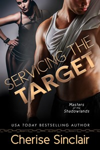 Servicing-the-Target-200x300