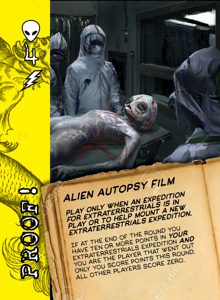 Game Review – Bigfoot vs Yeti by Shoot Again Games | Sheryl