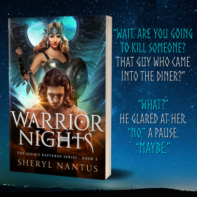 SN - Warrior Nights Teaser 1 (1)
